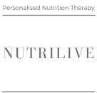 NutriLive